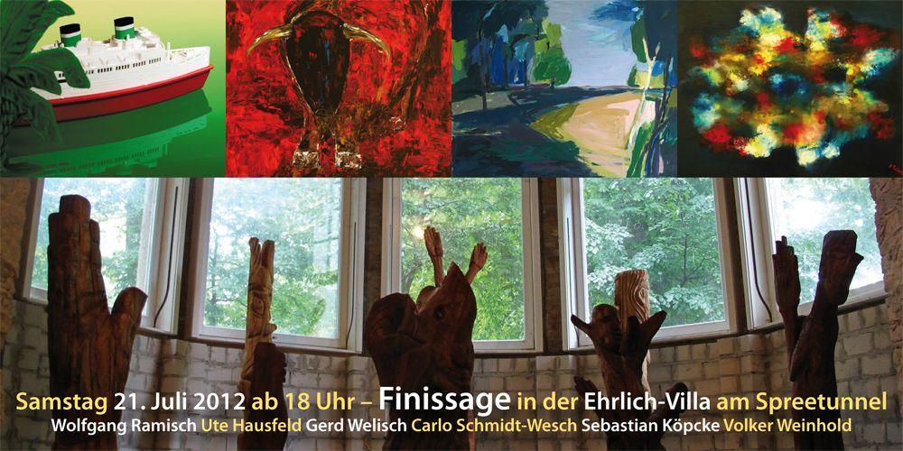 2012-07-Ehrlich-Villa_Finissage