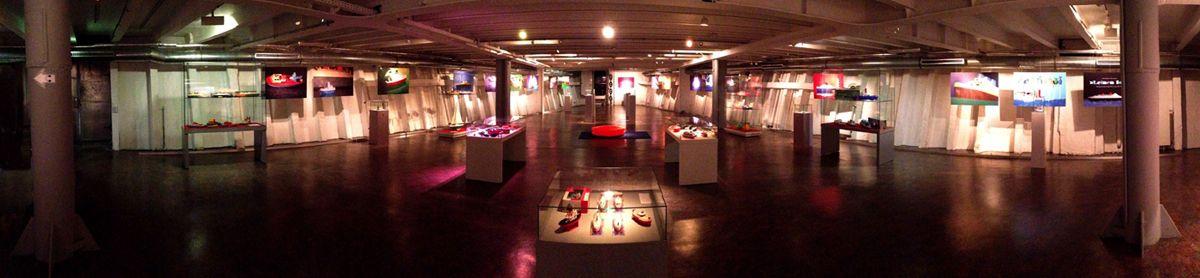 2013-Schifffahrtmuseum-Rostock-Panorama-Leinen-los